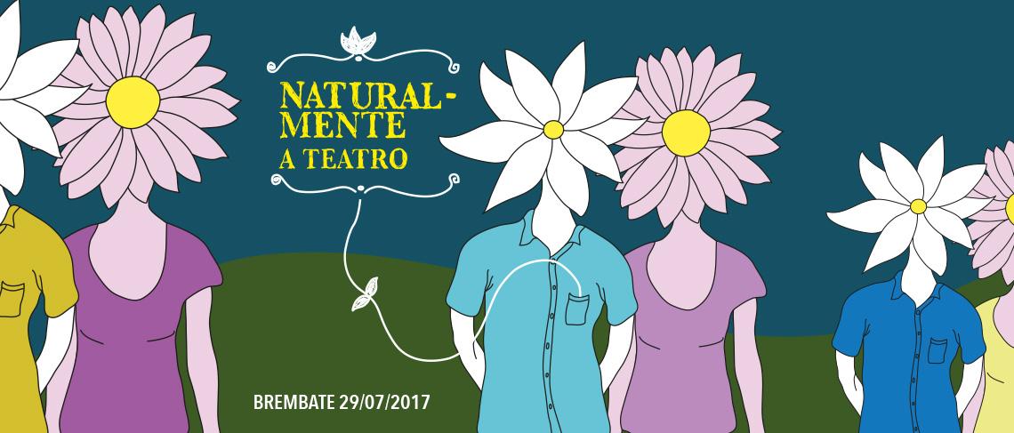 NATURALEMNTE-BREMBATE-2017