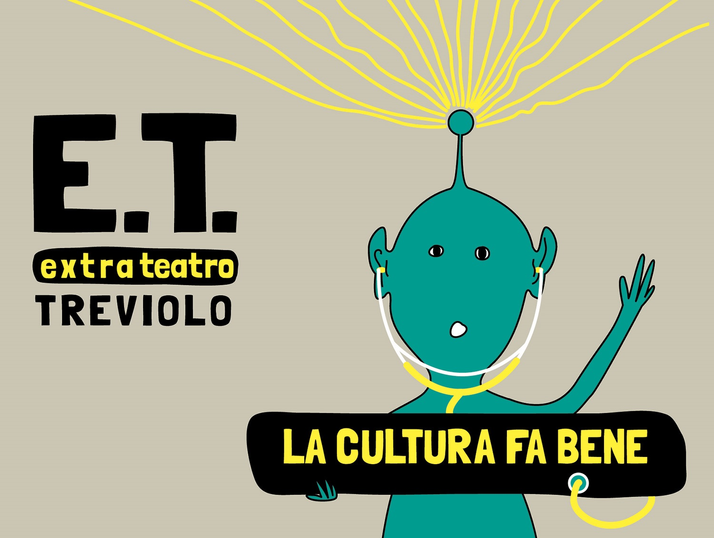 ET.TREVIOLO-LA-CULTURA-FA-BENE-FB senza date