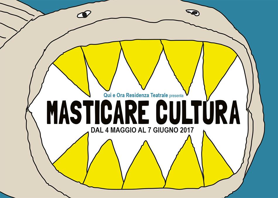 MASTICARE-CULTURA-2017-FRONTE