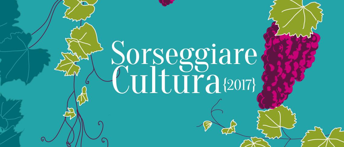 SURSEGGIARE-2017-SITO-IMMAGINE-INTERNA