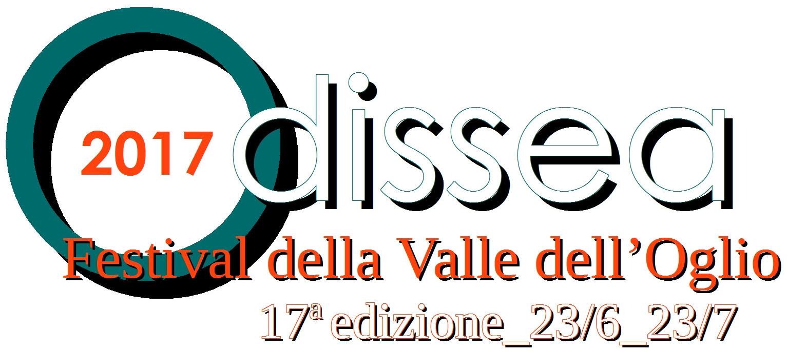 LogoODISSEA2017