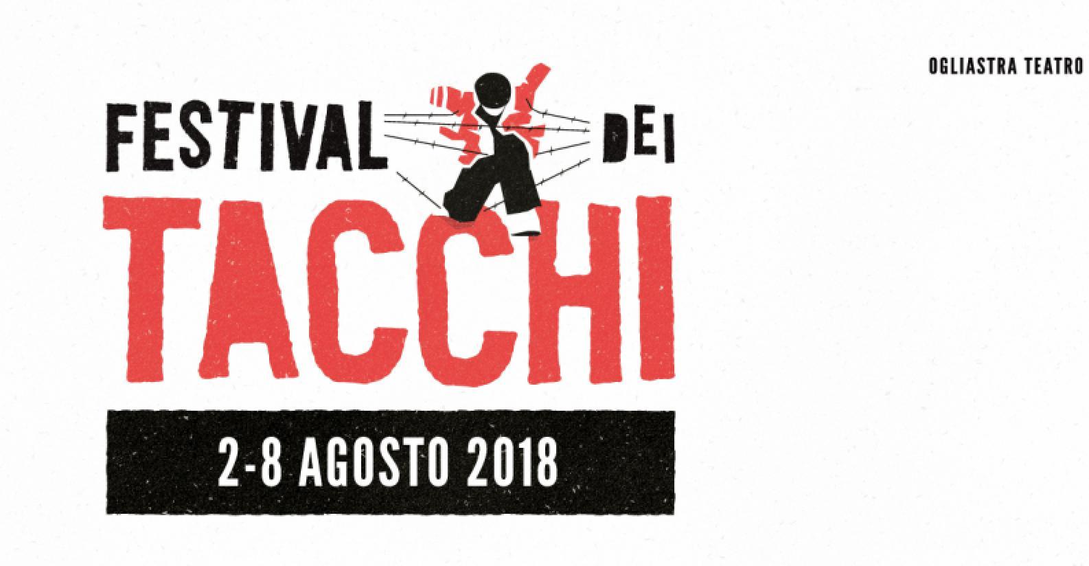 festivaldeitacchi18-facebookcover