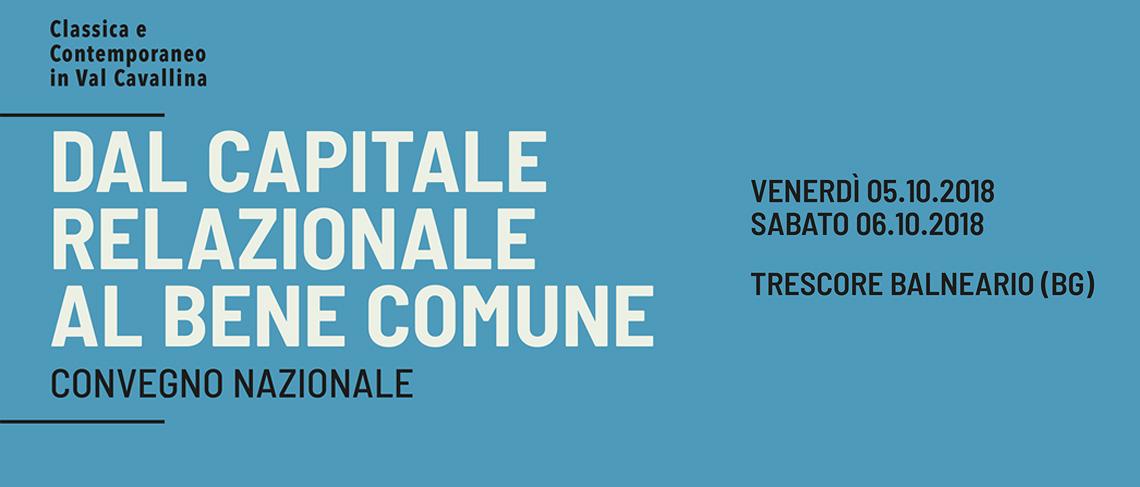 CAPITALESOCIALE-BENECOMUNE-CONVEGNO-HOME