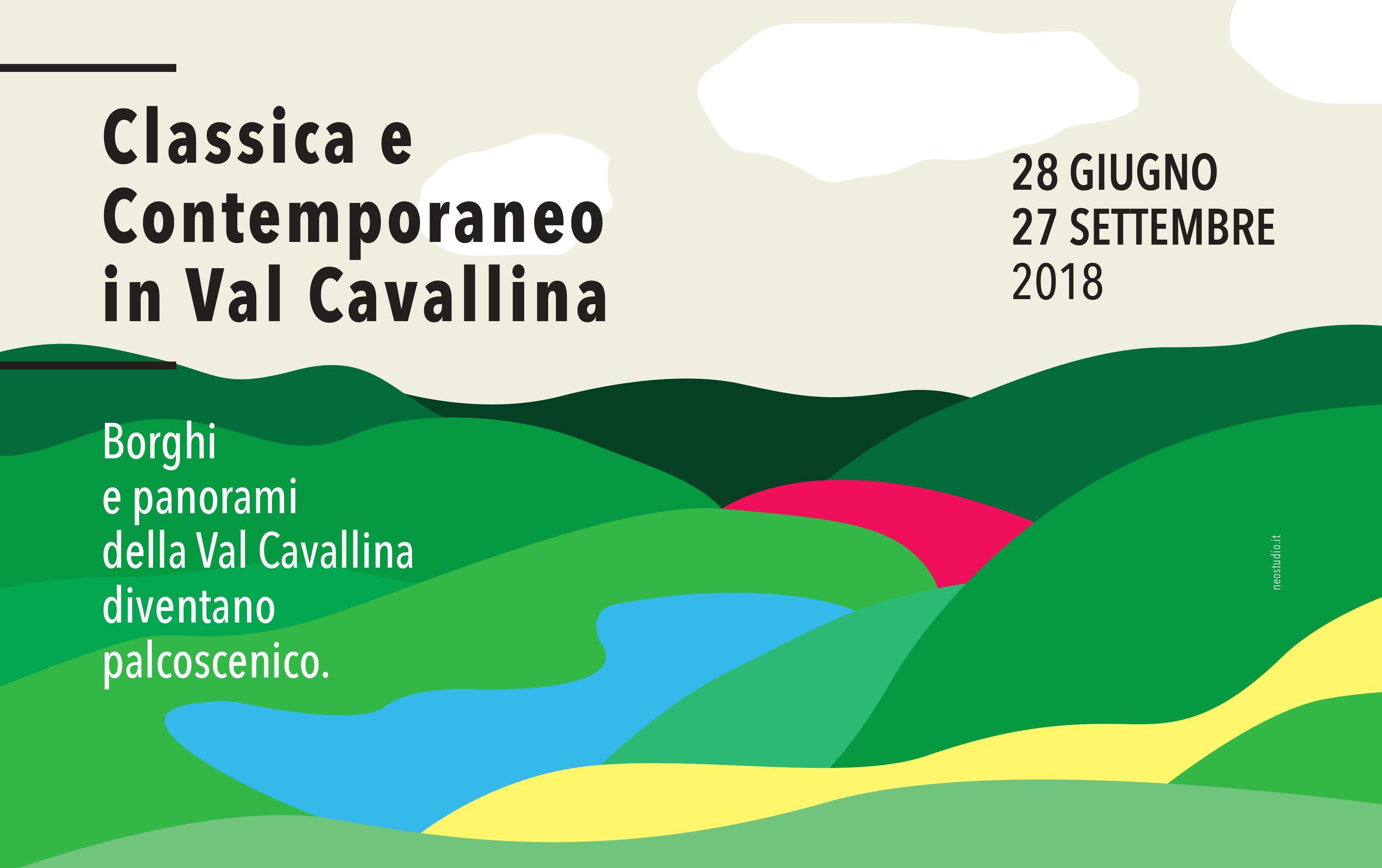 locandina_Val Cavallina