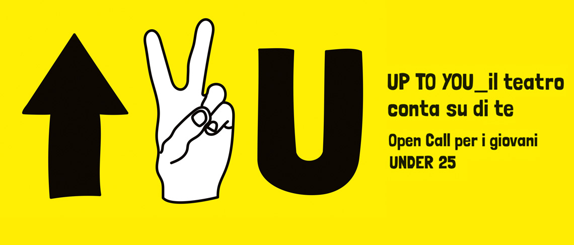 UP-TO-U